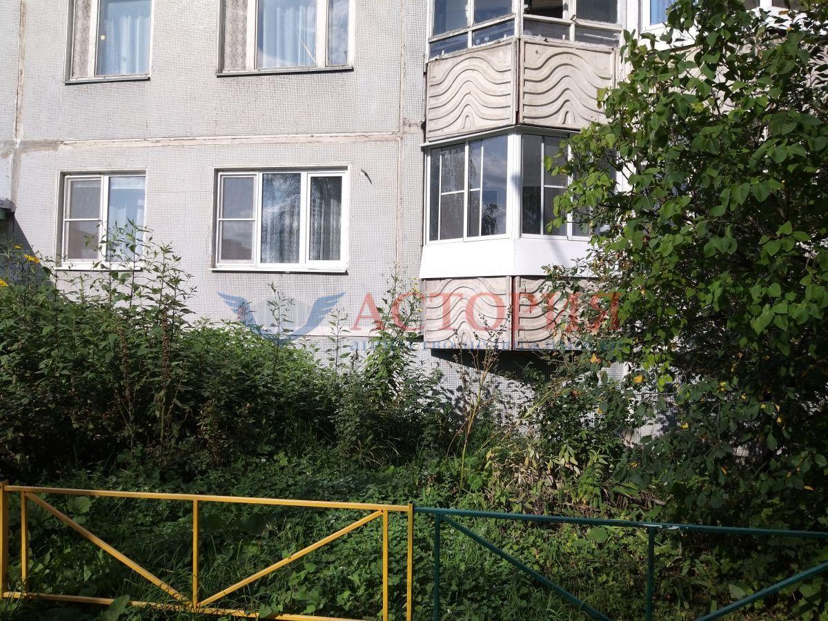 Продам 3-комн. квартиру, Тульская область, Тула, Привокзальный, 9 Мая ул, 19А