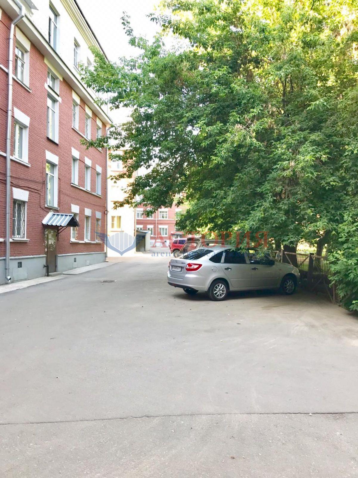 5+ комн. , Тульская область, Тула, Зареченский, Демидовская ул, 56 корп.2
