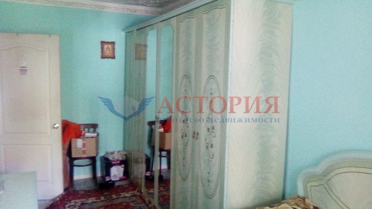 2-комн. , Тульская область, Тула, Советский, Фрунзе ул, 27
