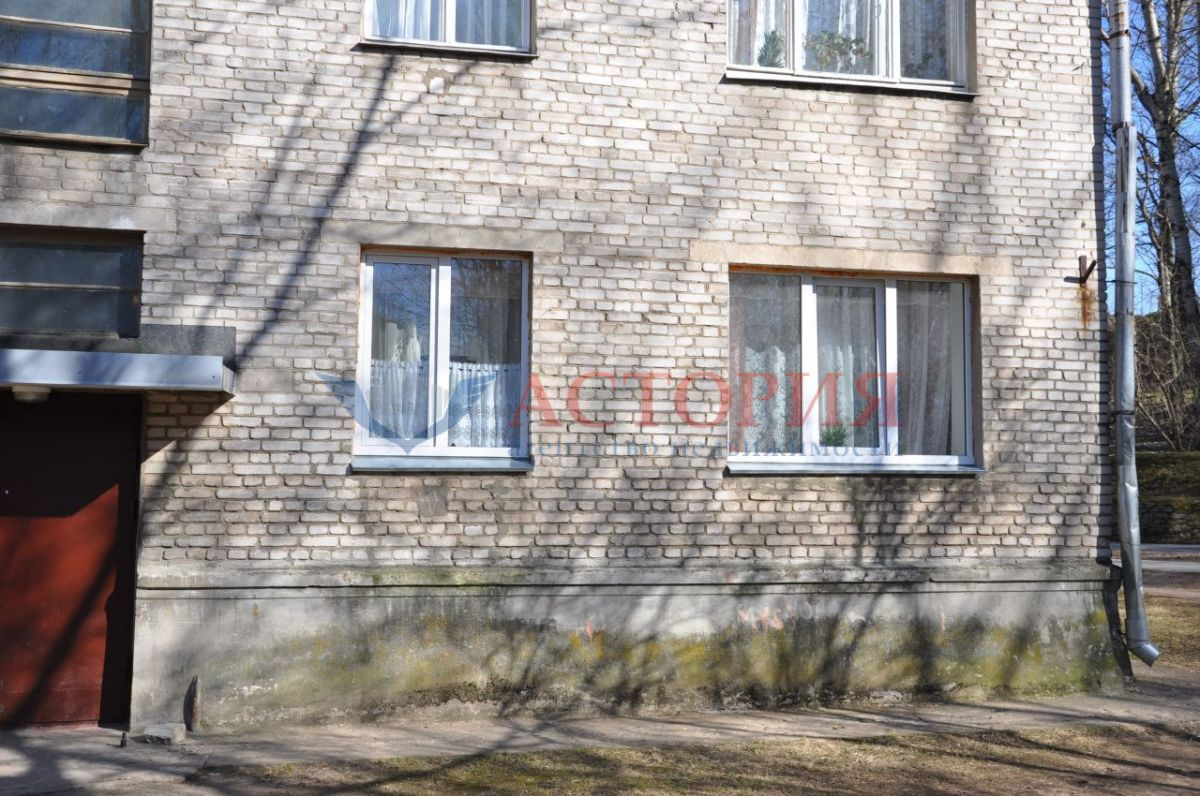 Продам 1-комн. квартиру, Тульская область, Тула, Советский, Гоголевская ул, 73