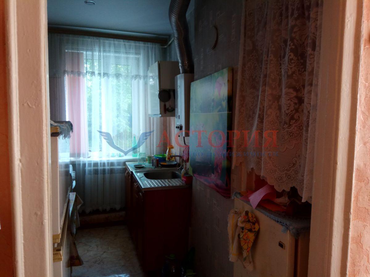 Продам 2-комн. квартиру, Тульская область, Тула, Зареченский, Хомяково п, 18