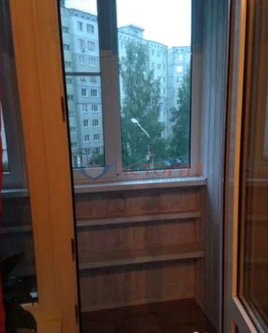 Продам 2-комн. квартиру, Тульская область, Тула, Пролетарский, Бондаренко ул, 27
