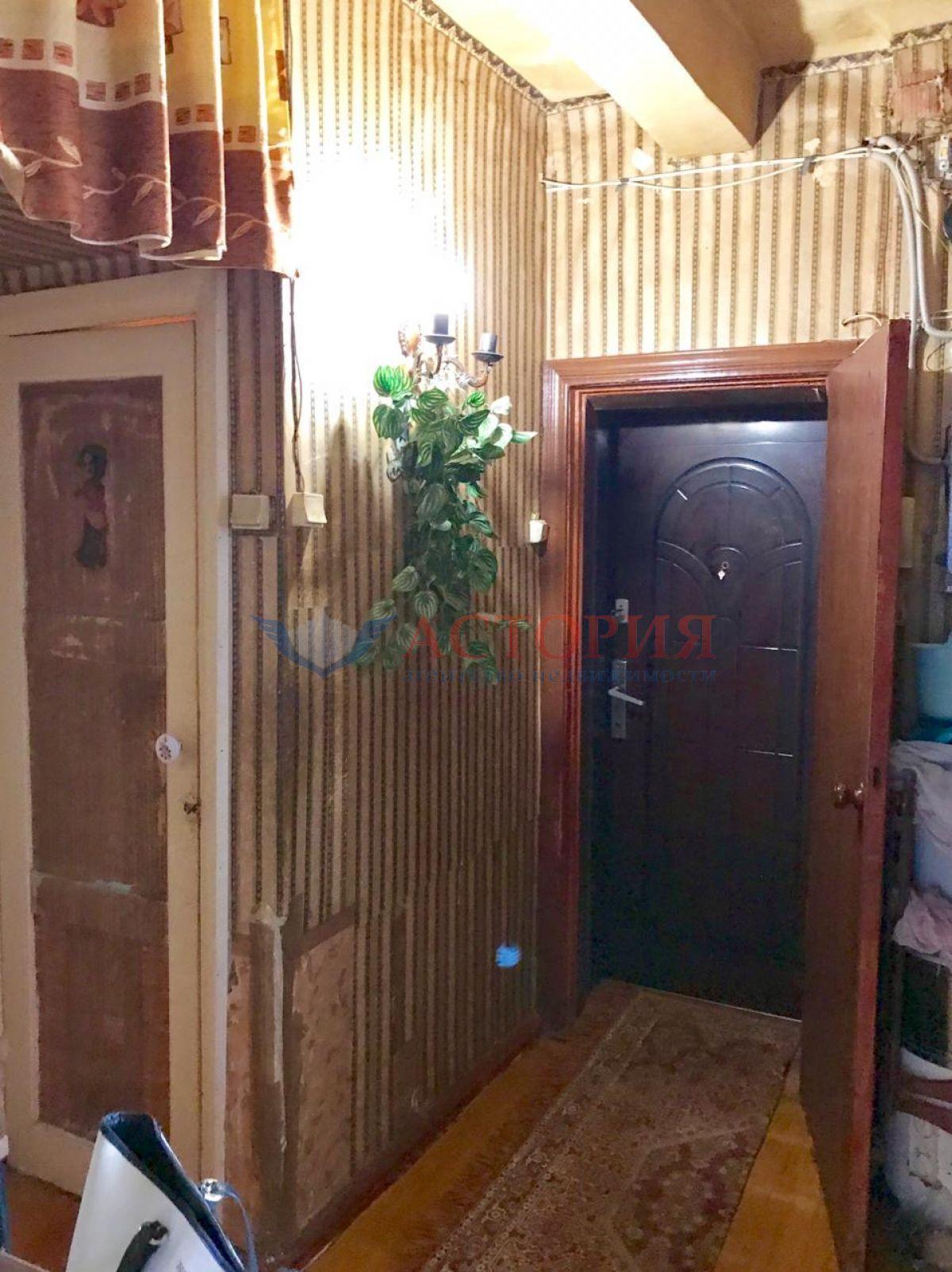 Продам 5+ комн. квартиру, Тульская область, Тула, Зареченский, Демидовская ул, 56 корп.2